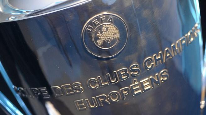 Champions League, ricavi Uefa: Primo posto Real Madrid con 57,4 milioni di euro