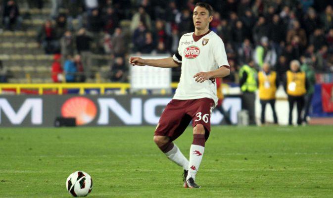 Nazionale italiana, Prandelli: Darmian sta conquistando tutti