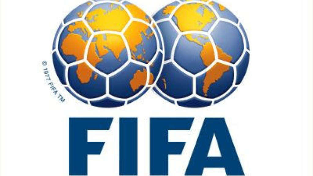 Italia, il ranking FIFA non ti sorride: azzurri sempre al 16° posto e superati pure dalla Croazia