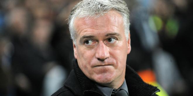 La Francia contro l'Honduras vuole un esordio di successo