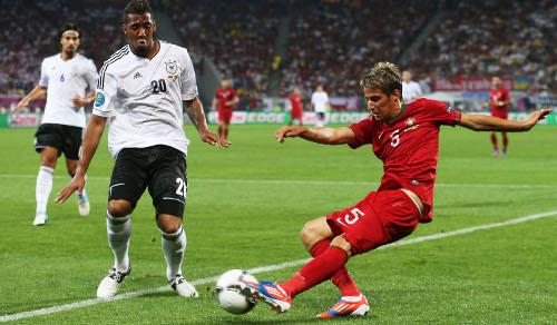 Qualificazioni Euro 2016, il programma degli altri gironi