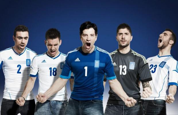 Mondiali 2014, Gruppo C: tutto sulla Grecia