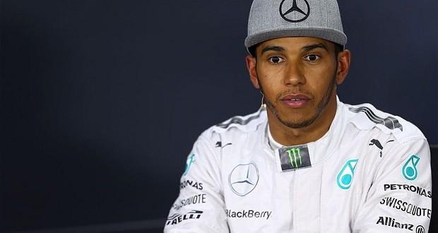 Formula 1: Hamilton ci crede