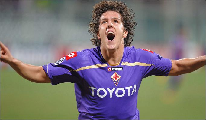 Calciomercato: Jovetic all'Inter in tre step