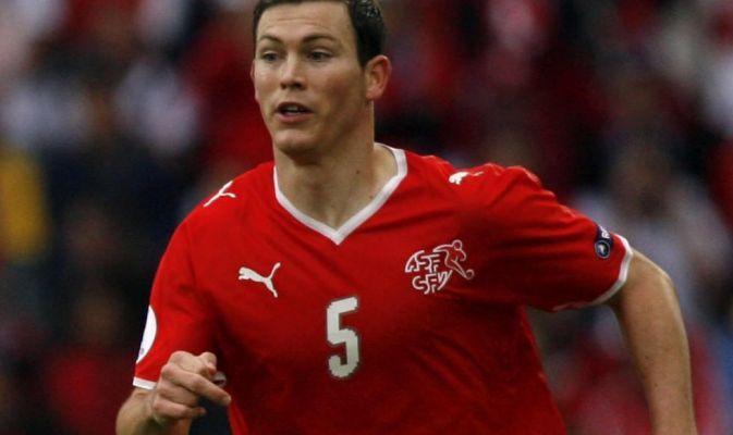 Svizzera obiettivo missione quarti di finale
