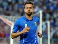 Marchisio, Italia
