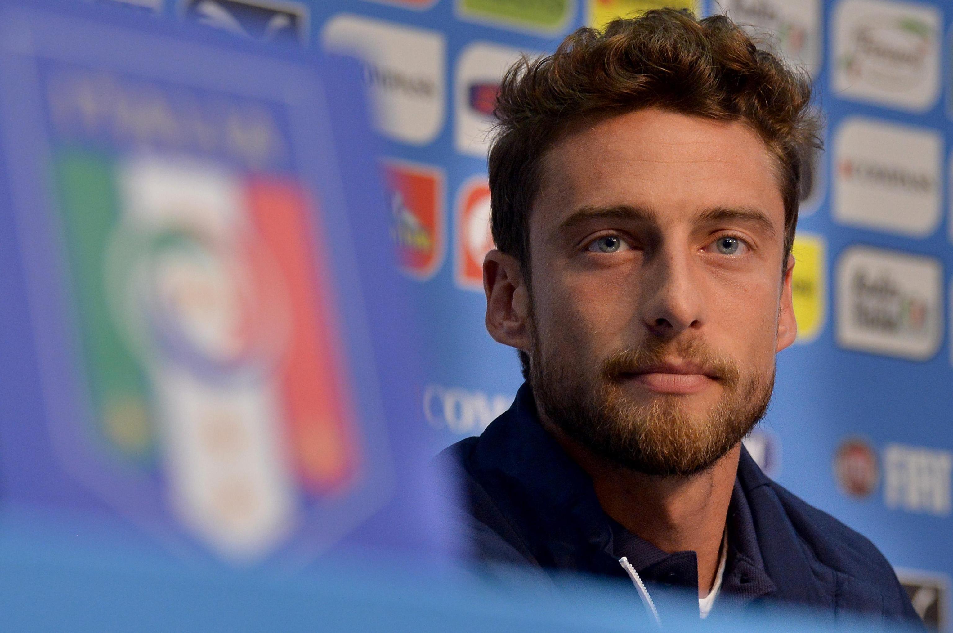 Inghilterra – Italia: le emozioni dei protagonisti