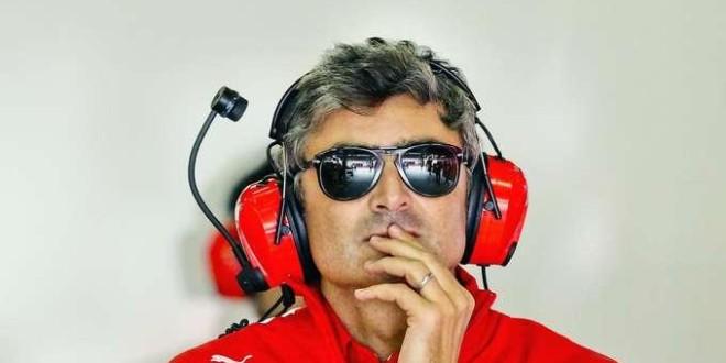 Formula 1: Mattiacci fa autocritica