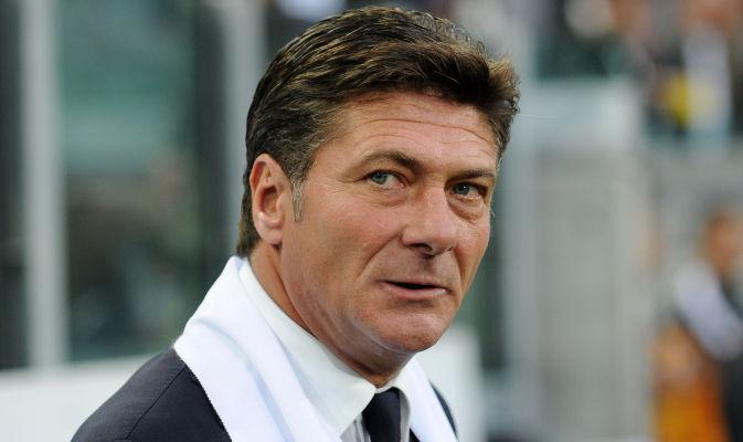 Mazzarri: bonus Champions League per il rinnovo