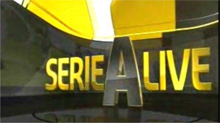 Mediaset: 850 milioni per la serie A sul digitale