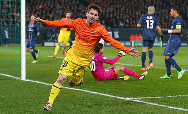 Mondiali 2014, Messi: Argentina ha bisogno di Gago
