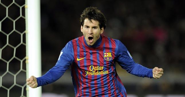 Argentina, Sabella ascolta Messi e mette in campo Gago