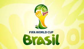 Mondiali 2014: ecco il programma delle amichevoli di oggi