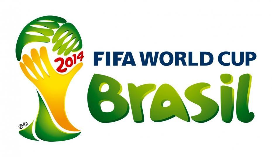 Mondiali 2014, Italia: la tradizione delle amichevoli deludenti