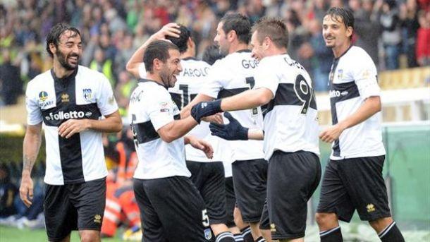 Parma, respinto ricorso Europa League dal TAR