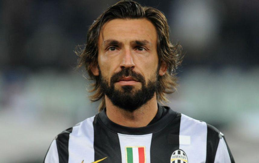 Calciomercato, Juventus: Pirlo rinnova