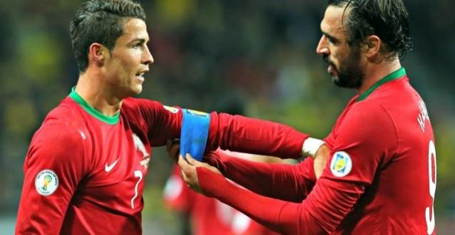 Mondiali 2014, Girone G: tutto sul Portogallo