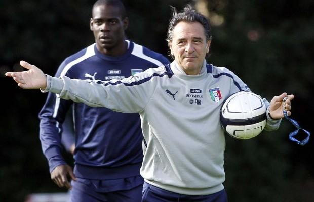 Nazionale italiana non vince da 9 mesi: rischio flop Mondiali 2014