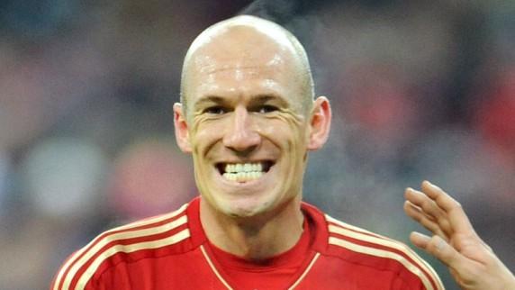 Bundesliga, 11ª giornata: il Klassiker è roba da Bayern, col 3-1 a Dortmund parte la fuga