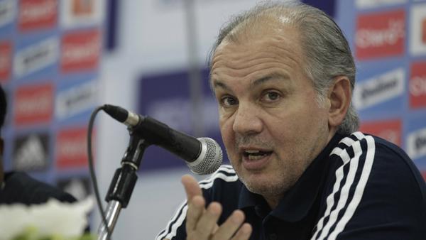 Mondiali 2014, Sabella ha sbagliato modulo iniziale Argentina