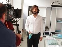 Shampoo Garnier Pirlo