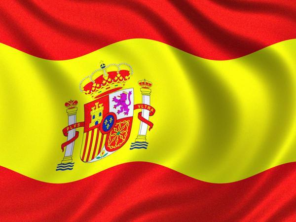 Mondiali 2014: Spagna più cara, Bayern con più giocatori