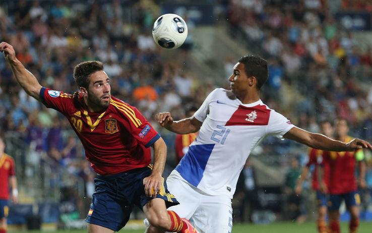 Qualificazioni Euro2016: il programma completo