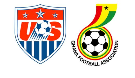 Gruppo G: Ghana – Usa, formazioni e ultime notizie