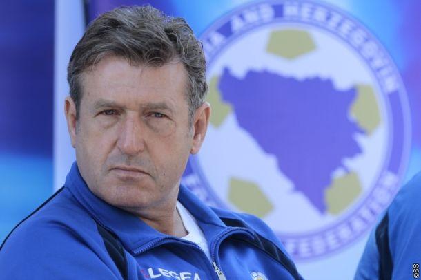 Mondiali Bosnia, Susic: Pjanic è pronto per l'esordio