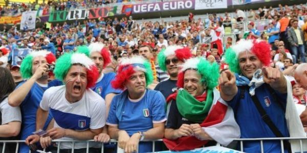 Mondiali 2014: ecco tutti i divieti per i tifosi