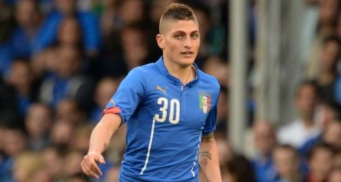 Mondiali 2014, Italia: Novità infortuni