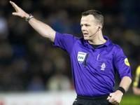 arbitro Kuipers