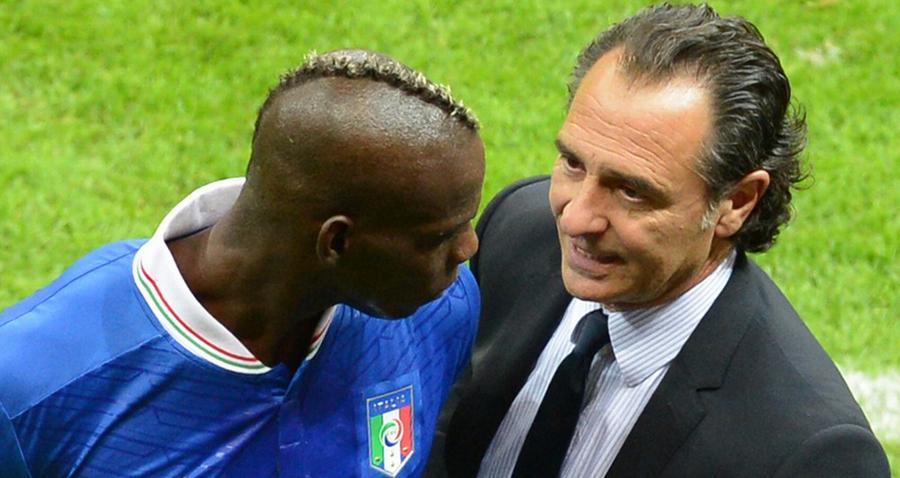 Anche il caldo è tra gli avversari dell'Italia