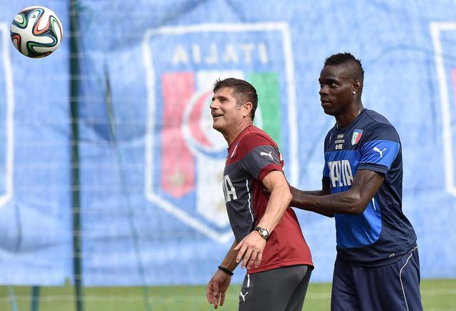 Italia: battere il Costa Rica non è scontato