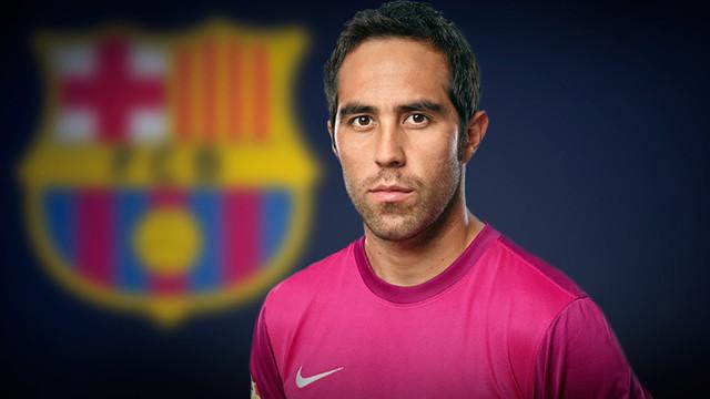 Calciomercato: Bravo è del Barcellona