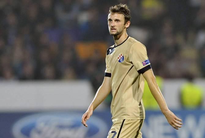 Calciomercato, Inter: offerta per Brozovic