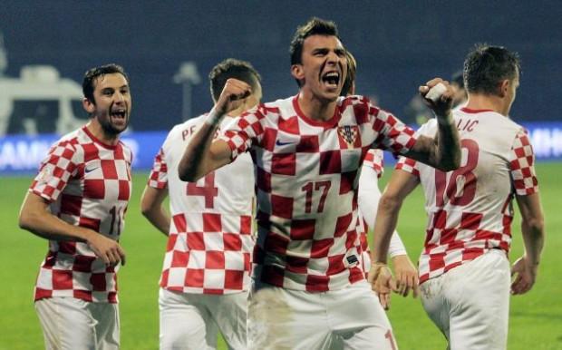 Euro 2016, lo spettacolo arriva alla sera: alle 21 Croazia-Portogallo