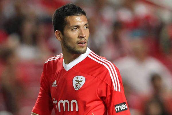 Calciomercato, Zenit: preso Garay dal Benfica