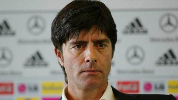 Brasile 2014, Germania: Loew deciderà all'ultimo minuto