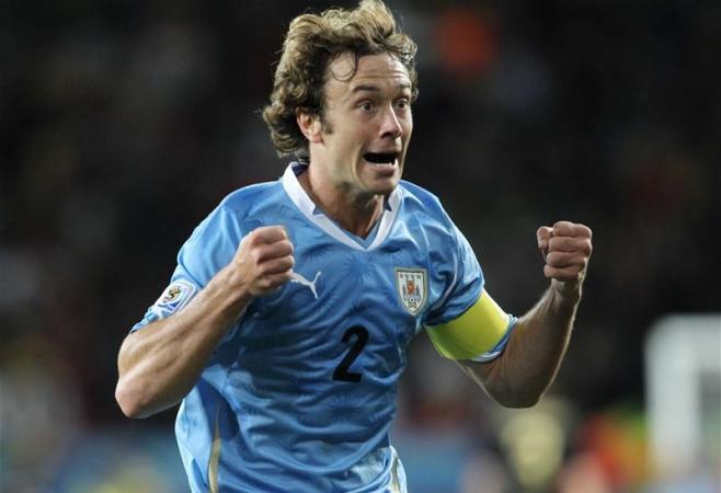 Mondiali 2014: Uruguay, Lugano salta il match contro l'Italia
