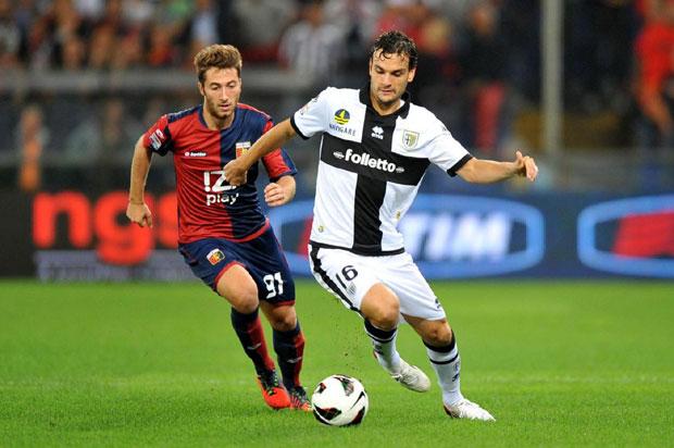 Parma senza Europa League vende i suoi gioielli