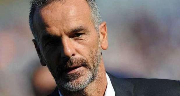 Calciomercato Lazio, ufficiale: Pioli nuovo allenatore