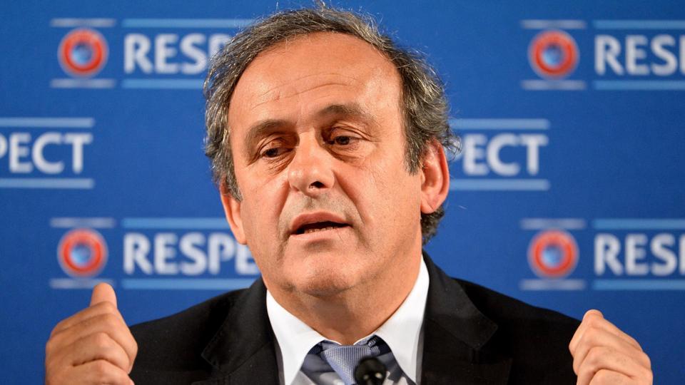 Champions League: Fair Play Finanziario ha funzionato