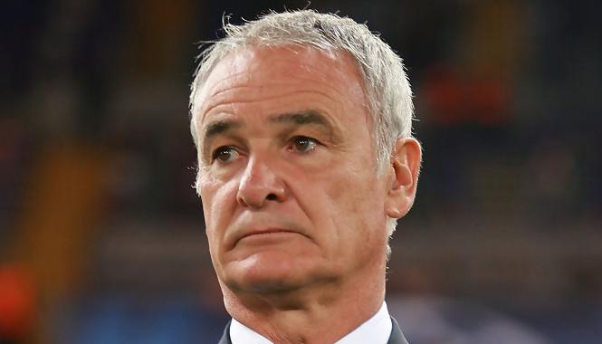 Premier League, il punto: Ranieri sempre più solo, e Klopp scivola