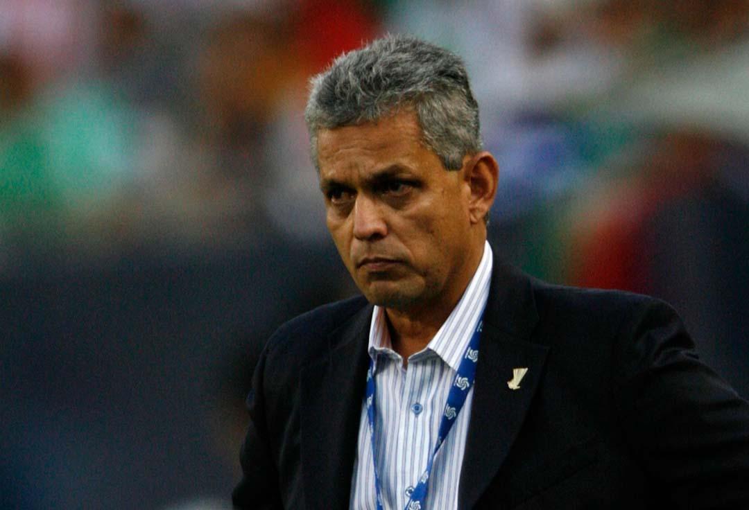 Honduras: contro l'Ecuador la partita della vita