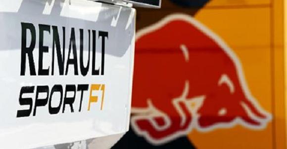 Formula 1, Renault: i progressi si avranno in inverno