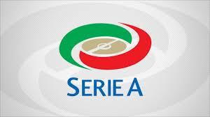 Serie A: ecco le date della stagione 2014/2015