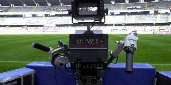 Serie A: assegnati i diritti tv