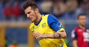 Calciomercato, Udinese: ufficiale preso Thereau