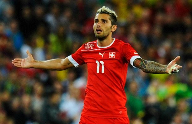 Svizzera: contro la Francia sarà scontro diretto
